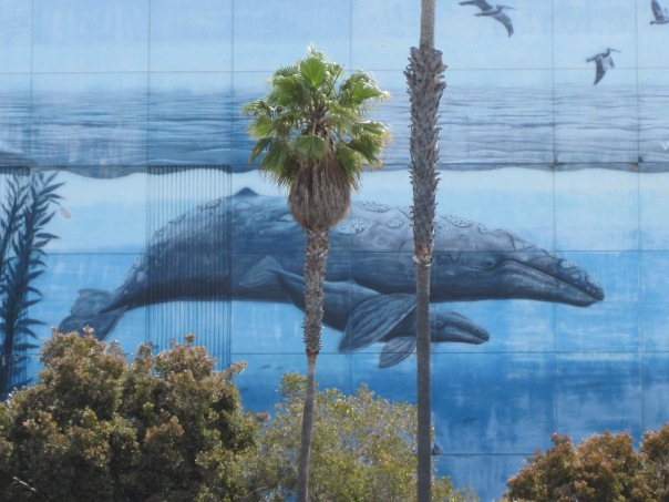 Whaling Wall 006